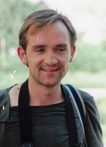 Paul Jenks